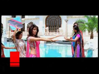 Priyanka trusts KJO's style statment