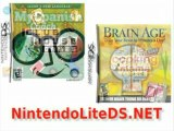Nintendo Games Low Low Prices All Nintendo Consoles & Games