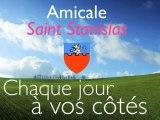 Amicale St Stan - Chaque jour, à vos côtés