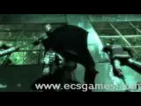 Batman Arkham Asylum xbox 360 download free game