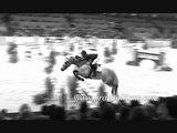 L` equitation ... Plus qu'une simple passion, un vrai mode  de vie !