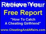 Spouse Surveillance Catch A Cheating Girlfriend Arlington TX