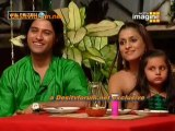 Pati Patni Aur Woh [45th Episode] - 27th November 2009 - Pt2