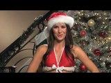 Funny Christmas Video- OH Christmas Tree