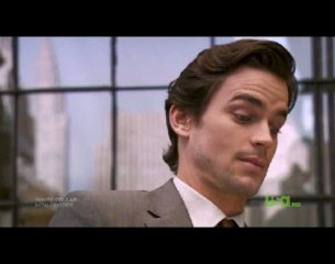 White Collar (season 1) Resource | Learn About, Share and