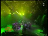 Vanessa Paradis & Guesch Patti - Les Cactus -