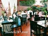 Siem Reap Hostels Video from Hostels247-Shining Angkor Hotel