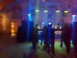 Indoor Tekno Party : KMO (Bouchers Doubles) Mix Drum'n Bass