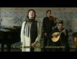 MISIA - La voix du fado (TV)