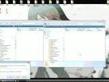 [Tuto] skype version portable sur une clé usb