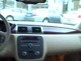 #8622 2006 Buick Lucerne Cxl Dekalb Il Rockford Illinois