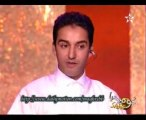 Jawaj - sketchs comedia -les nouveaux talents