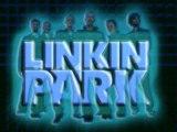Linkin Park-Numb techno remix - Vidéo dailymotion