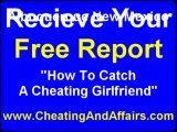 Spouse Surveillance Catch A Cheating Girlfriend Albuquerque