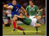 watch Italy vs Samoa rugby 28th November streaming live