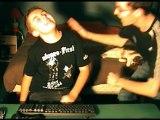 Geek Brothers 4 : Facebook (2009)
