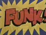 CaptainFunkOnTheRADIO! Radio Béton! 93.6 Mhz. (BAD & CRASY  DEEJAY INROCKUPTIBLES)