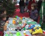 291109 - bourse aux jouets - les stands