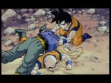DBZ Amv beta DBZ Battle 1.0- What have you done now