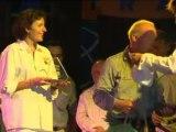 Transat Jacques Vabre 2009 20 Remise des Prix Jacques Vabre