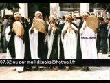 dj chaoui dj  staifi dj gasba dj zendaly (music ) for chaoui