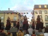 Flamenco    Almas de Fuego 4