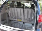 2006 Toyota Sienna Thousand Oaks CA - by EveryCarListed.com