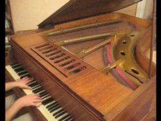 piano-Erard