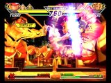 Ranking 3hit 31/10/09 Quart de finales Part.2 Cvs2