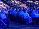 SAP TechEd 2009 Phoenix Keynote Highlights Video