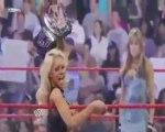 WWE Maryse Tribute Beautiful Dirty Rich