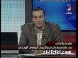 L' esperence est un vrai virus dans le football en Tunisie!!