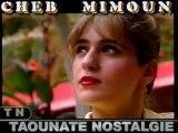 CHEB MIMOUN-SAHBI KOBILI-TAOUNATE NOSTALGIE97