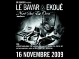 BAVAR feat AL & FRERO