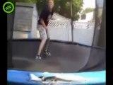 compilation chutes et accidents