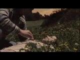 Las 2 vidas de Andrés Rabadán - trailer final