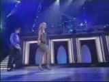 Michael Jackson and Britney Spears Alive