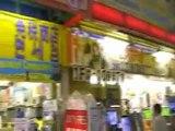 WWW.CHEZDJSEB.COM/AVENTURE/MONDE/JAPON/AKIHABARA AKIBA
