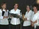Grupo de Cantares do Castanheiro do Ouro