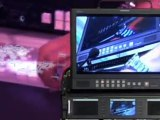 Mobile Studio Video Switcher by Datavideo