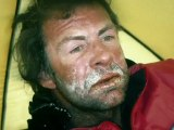 Walk with Giants: Walk with Ranulph Fiennes