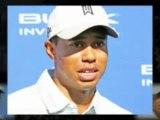 Rachel Uchitel Images- Tiger Woods Girlfriend Joanna