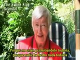 Doctora Rauni Kilde sobre Gripe Porcina