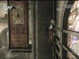 [Assassin's Creed 2 Walkthrough] 5: Les aléas du direct