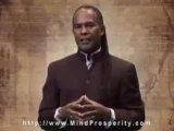 Prosperity Scriptures:  Practice What You Know