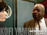 après-coup de Kofi Yamgnane