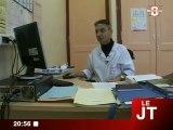 SIDA  : La lutte se poursuit (Santé)