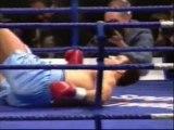 Mike Tyson Super Highlights sur Funk