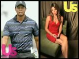 Tiger Woods Caught Cheating! (Voicemail To His Jumpoff ...