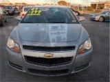 2009 Chevrolet Malibu for sale in Mesquite TX - Used ...